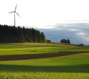 aboutpixel.de / Land- und Stromwirtschaft © Rainer Sturm